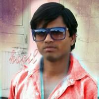 kapiljaju's photo