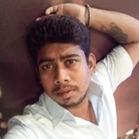 gunalkumar's photo