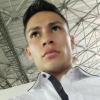 Jeiison's photo