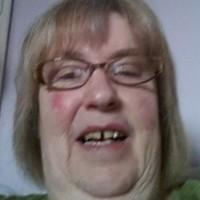 janicemichael's photo