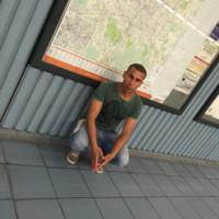 Adelmido10's photo