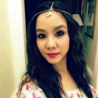 thaibeth's photo