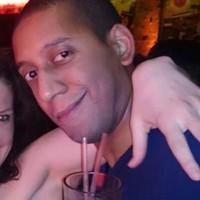 Bachelor82's photo