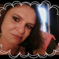 antoniamariebarrera's photo