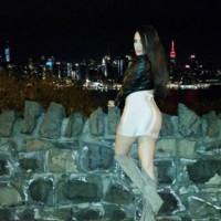 Angelina453's photo