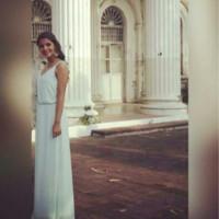 AdrianaSantoos's photo