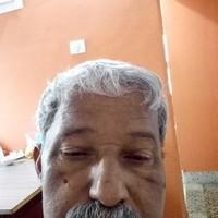Somashekararai's photo