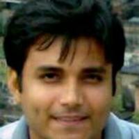 adityaprit's photo