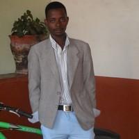 Chimsy's photo