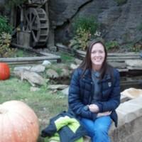 Lauren640's photo