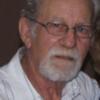 tompson's photo