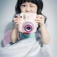 sdr_zz's photo