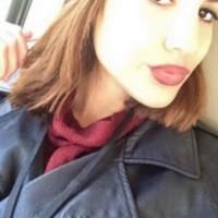 mhizselenah's photo