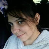 Mandybeth3's photo