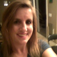 kittycat4uk's photo