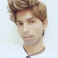 bryansalim's photo