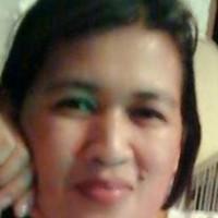 kbolodo's photo