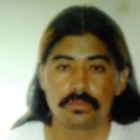 papitony's photo