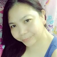 lisingjoyce's photo