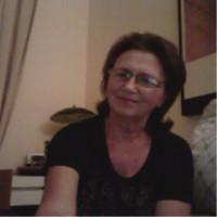 marselina16's photo