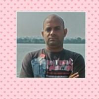 Manishkumar77's photo