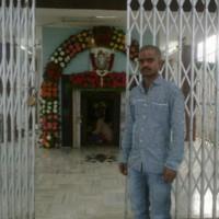 syspyati's photo