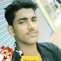 nandu72's photo