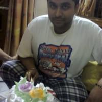 rparkash18's photo