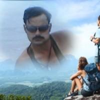 damodar9024's photo