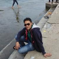 ankurkarde's photo