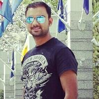 tharkisam's photo