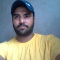 rajveersaggu's photo