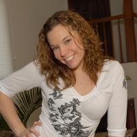 pampadilla's photo