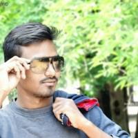 Meghanath50's photo