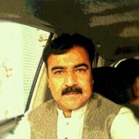 ijazmian's photo