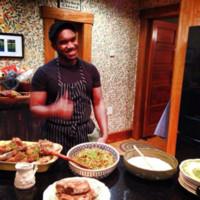 chef4life84's photo