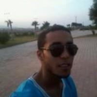 SAIDI0000's photo