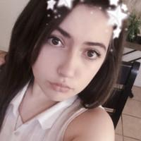 maria_pablos_1's photo