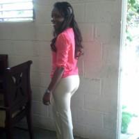 Julissa27's photo