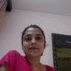 enr111's photo
