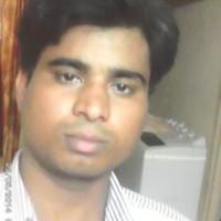 Rajaad's photo