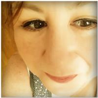 Allie76's photo