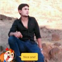235haseeb's photo