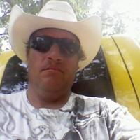 Cowboyway73's photo