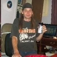 Mike1Zarr2's photo