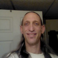 avatar74's photo