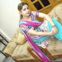 saimaa77's photo