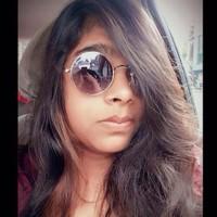 Pooja076's photo