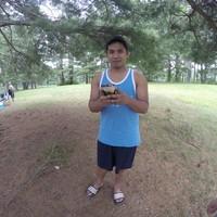 aDRiaN122689's photo