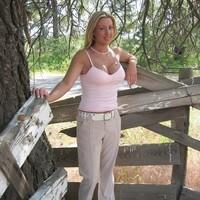 Brenda242's photo